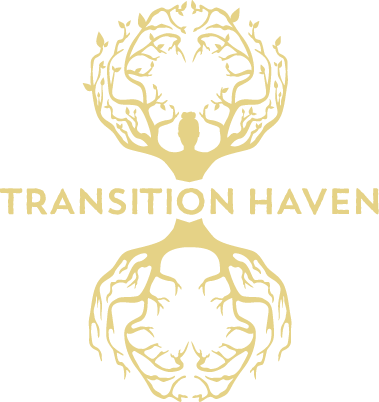 Transition Haven